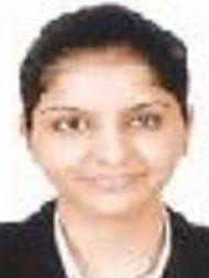 One of the best Advocates & Lawyers in Delhi - Advocate Kanika Bajaj