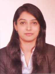 One of the best Advocates & Lawyers in Delhi - Advocate Kanika Sehgal