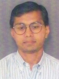 One of the best Advocates & Lawyers in Bangalore - Advocate Kanungo Ashok Hansraj