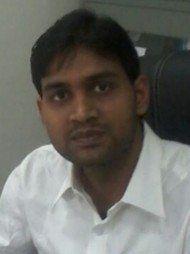 पुणे में सबसे अच्छे वकीलों में से एक -एडवोकेट  कपिल राठोर