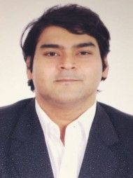 One of the best Advocates & Lawyers in Mumbai - Advocate Karan Prithviraj Adik