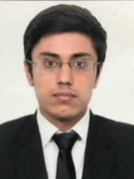 One of the best Advocates & Lawyers in Delhi - Advocate Kartik Mago