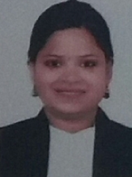 One of the best Advocates & Lawyers in Pune - Advocate Kavita Amol Awasare