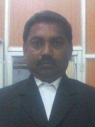 हैदराबाद में सबसे अच्छे वकीलों में से एक -एडवोकेट  KB विजया