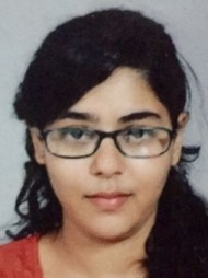 One of the best Advocates & Lawyers in Gurgaon - Advocate Keki Vajpei
