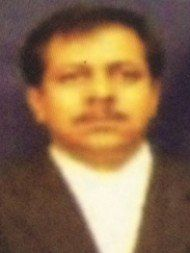 One of the best Advocates & Lawyers in Bangalore - Advocate Keshava K