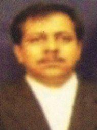 बैंगलोर में सबसे अच्छे वकीलों में से एक -एडवोकेट केशव के