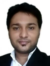 One of the best Advocates & Lawyers in Delhi - Advocate Keshavdeep