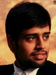 One of the best Advocates & Lawyers in Jaipur - Advocate Ketan Dhabhai
