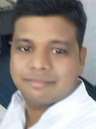 One of the best Advocates & Lawyers in Hyderabad - Advocate Khaja Nizamuddin