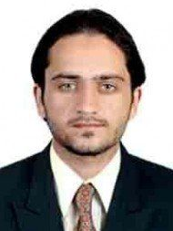One of the best Advocates & Lawyers in Hyderabad - Advocate Khaleel Ahmed Khan