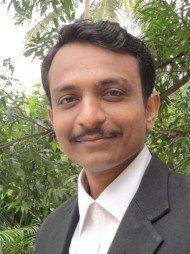 One of the best Advocates & Lawyers in Pune - Advocate Khojraj Dhanraj Nerkar