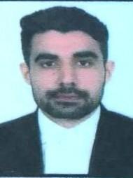 चंडीगढ़ में सबसे अच्छे वकीलों में से एक -एडवोकेट खुशबीर सिंह खैरा