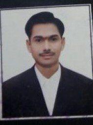 One of the best Advocates & Lawyers in Aurangabad - Kiran Devidas Jadhav