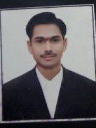 One of the best Advocates & Lawyers in Aurangabad - Maharashtra - Kiran Devidas Jadhav