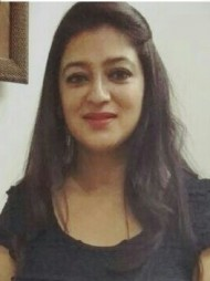 One of the best Advocates & Lawyers in Chandigarh - Advocate Kiran Kauchhur