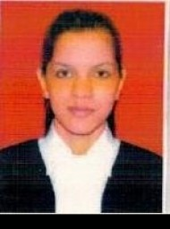 One of the best Advocates & Lawyers in Mumbai - Advocate Kiran Prakash Chandorkar