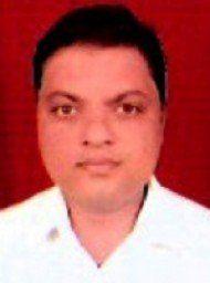 One of the best Advocates & Lawyers in Mumbai - Advocate Kirankumar Sonawane