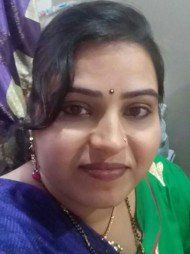 One of the best Advocates & Lawyers in Nagpur - Advocate Kirti Deshmukh