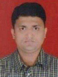 One of the best Advocates & Lawyers in Aurangabad - Maharashtra - Advocate Kishor Dashrath Khade