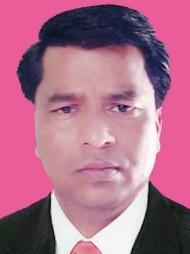 One of the best Advocates & Lawyers in Kannauj - Advocate Kishor Kumar