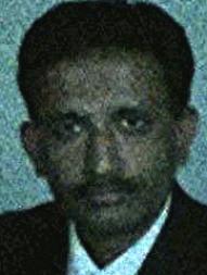 One of the best Advocates & Lawyers in Nashik - Advocate Kishor Motilal Chordiya