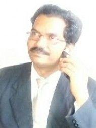One of the best Advocates & Lawyers in Patan - Advocate Kishor Pandurang Kadam