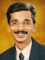 One of the best Advocates & Lawyers in Mangalore - Advocate Kishore D'Silva
