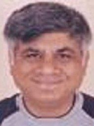 One of the best Advocates & Lawyers in Delhi - Advocate Kishore Gajaria