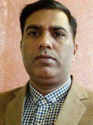 One of the best Advocates & Lawyers in Jalandhar - Advocate Kishore Lal Khela