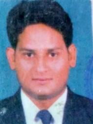 विशाखापत्तनम में सबसे अच्छे वकीलों में से एक -एडवोकेट कोल्लुरु रवि शंकर