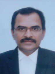 One of the best Advocates & Lawyers in Vijayawada - Advocate Konakanchi Srinivasa Rao
