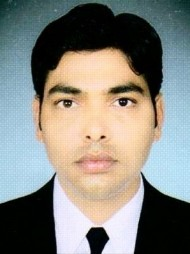 One of the best Advocates & Lawyers in Noida - Advocate KP Singh
