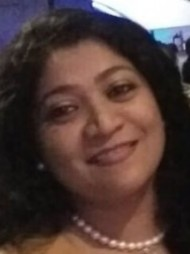One of the best Advocates & Lawyers in Mumbai - Advocate Kranti Pushpashil Bhosale