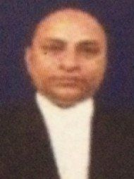 One of the best Advocates & Lawyers in Bangalore - Advocate Krishna B R