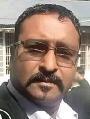 One of the best Advocates & Lawyers in Almora - Advocate Krishna Chandra