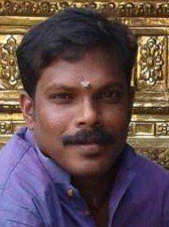 One of the best Advocates & Lawyers in Kollam - Advocate Krishna Kumar I K