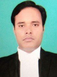 One of the best Advocates & Lawyers in Lucknow - Advocate Krishna Lal Yadav