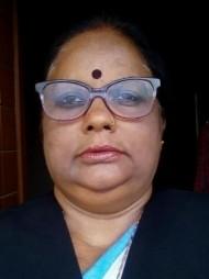 One of the best Advocates & Lawyers in Kolkata - Advocate Krishna Maity