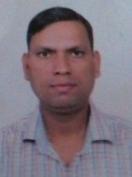 One of the best Advocates & Lawyers in Mathura - Advocate Krishna Prasad