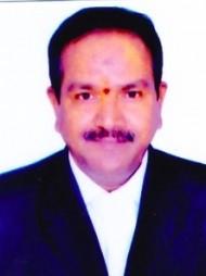 One of the best Advocates & Lawyers in Hyderabad - Advocate Krishnaiah Gaddam
