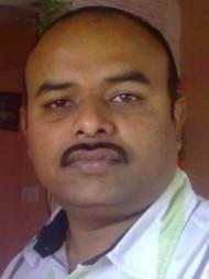 One of the best Advocates & Lawyers in Bangalore - Advocate Krupakara Narayana