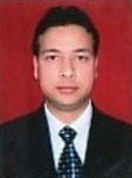 One of the best Advocates & Lawyers in Delhi - Advocate Kuber Boddh