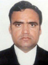One of the best Advocates & Lawyers in Jaipur - Advocate Kul Bhushan Gaur