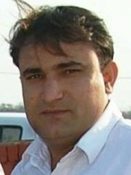 One of the best Advocates & Lawyers in Jhajjar - Advocate Kuldeep Jangra