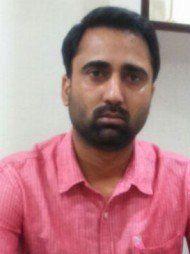 One of the best Advocates & Lawyers in Patiala - Advocate Kuldeep Singh Josan