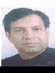 दिल्ली में सबसे अच्छे वकीलों में से एक -एडवोकेट कुलदीप मनसुखानी