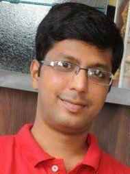 One of the best Advocates & Lawyers in Mumbai - Advocate Kuldeep Nikam