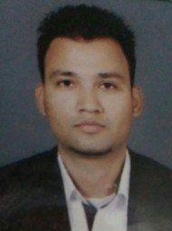 One of the best Advocates & Lawyers in Rishikesh - Advocate Kuldeep Singh Rawat