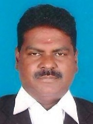 One of the best Advocates & Lawyers in Pondicherry - Advocate Kulothungan P